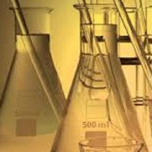 Dầu bôi trơn Synthetic Oil 250 (Ester)