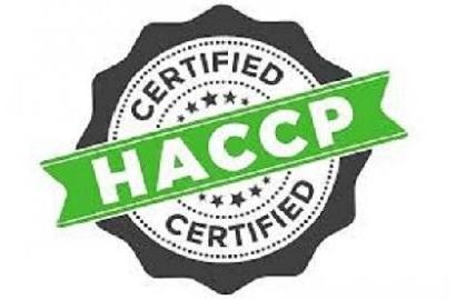 HACCP - xu thế tất yếu của các doanh nghiệp trong ngành Công nghiệp Thực phẩm